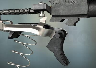 glock-detail
